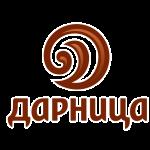 Группа компаний «Дарница» получила кредит от Сбербанка