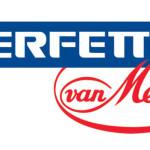 Суд по заявлению фирмы Перфетти преждевременно остановил защиту бренда, зарегистрированного на организацию ветеранов