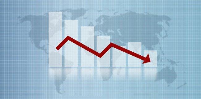 Чистый доход Сормовской компании, которая выпускает кондитерские изделия, упала практически в два раза за последние три квартала этого года