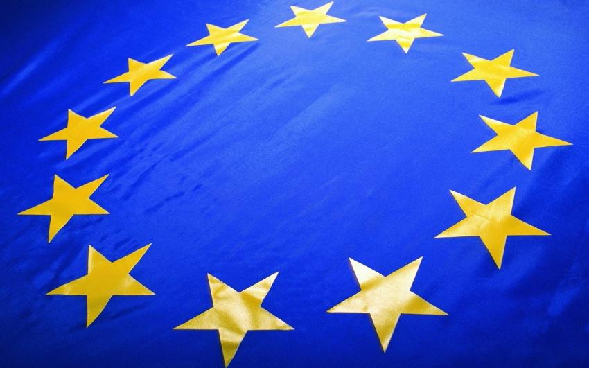 Рошен не подтвердила новости о закрытии поставок производимых ею изделий в ЕС