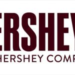 Корпорация «Hershey» предоставила на обозрение результаты финансовой деятельности за 3-ий квартал