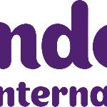 Прибыль компании «Mondelez» за последний отчетный период возросла в 5 раз