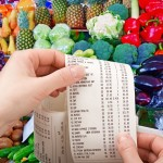 В октябре в России снова возросли цены на изделия кондитерского производства