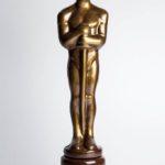Оскар большой