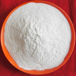 Изоаскорбиновая (эритробиновая кислота) кислота (консервант Е31)